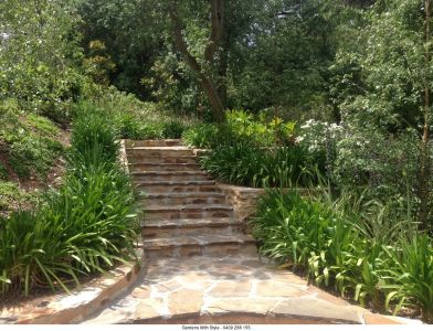 Gardens With Style - 0409 288 155-15