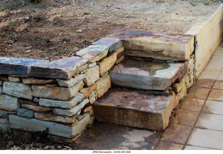 JRM Stonework - 0438 449 968-19